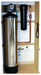 costco water softener systems. Water Filtration System Costco Whole House Urban Defender . Softener Systems E