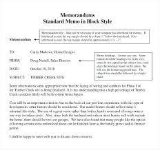 Army Memo Template Unique Memorandum Teller Resume Pdf Nyani Co