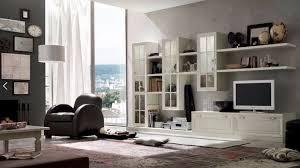 Mobili Per Sala Da Pranzo Moderni : Leonte arredamenti moderno classico contemporaneo i