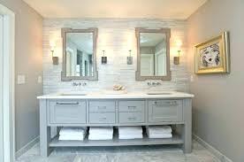 beach style bathroom coastal beach themed bathroom vanity