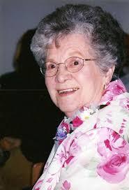 Vivian Foreman Obituary - Norman, OK