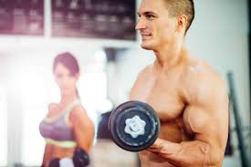Bodybuilding Competition Prep Diet Guide