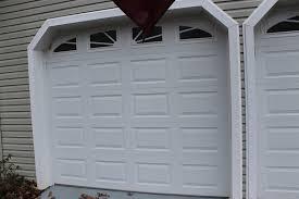 garage door panels home depotdoorrare wall coverings