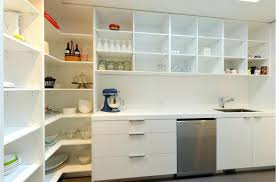 white cabinet doors. medium image for high gloss lacquer kitchen cabinet doors white cabinets sale cheap . u