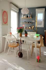 Kitchen Dinner 17 Best Ideas About Ikea Dinner Table On Pinterest Flowers For