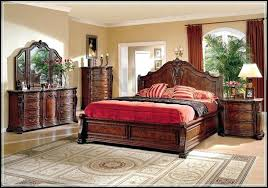 expensive bedroom sets expensive bedroom furniture images galleries with reviews expensive modern bedroom sets