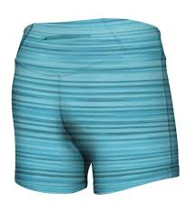 2xu Compression Socks Size Chart 2xu Ice X Speed Short Tights Blue Women S Clothing 2xu