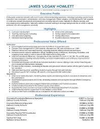 Resume For Army Supply Sergeant Najmlaemah Com