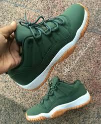 jordan 23 google office. Contemporary Google The Amazon Shoe Store Menu0027s Shoes Httpamznto2iVOxT6 For Jordan 23 Google Office O