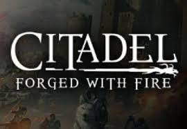 Citadel Forged With Fire Steam Charts Citadel Forged With Fire Steam Cd Key