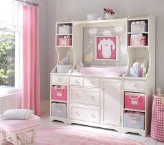 baby girl bedroom ideas. Baby Girl Nursery Ideas On A Budget Glamorous Apartment Is Like Bedroom G