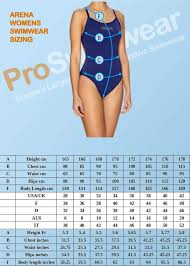 Arena Limited Edition Gregorio Paltrinieri Womens Accelerate Back One Piece Swimsuit