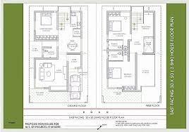 house plans barndominium floor plans