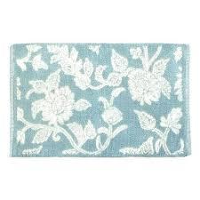 bath rugs kohls catchy bath rug runner best images about carpets rugs on carpets bath rugs kohls