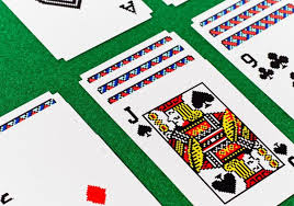Maybe you would like to learn more about one of these? Solitaire Computer Game Playing Cards Irl Solitaire Cards Online Card Games Card Games
