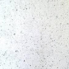sparkle white quartz countertops with cabinets