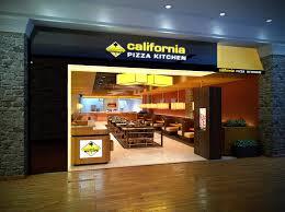 California Pizza Kitchen By Kulayand On DeviantArt - California kitchen