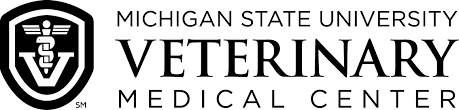 Logos | College of Veterinary Medicine at MSU