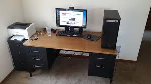 full size of desk simple computer table really small desk narrow white desk computer desk