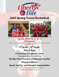 youth select basketball tryout flyers missed elite aau travel basketball tryouts the liberty arena