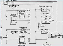 1996 toyota camry radio wiring diagram wiring diagrams 1996 toyota camry radio wiring diagram 1992 toyota camry radio wiring diagram 95 toyota camry radio