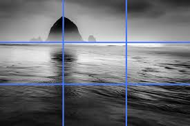 rule of thirds photography. Rule Of Thirds Example Photo Photography O