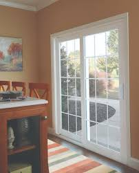 alside sliding door parts. alside patio door handles products windows doors awesome simonton . sliding parts