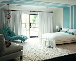bedroom area rugs placement. Bedroom Floor Rugs Medium Size Of Area Rug Ideas White Floors Furry For Modern Placement