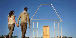 Building A Home On A Budget Essential Tips To Building Your Own Home On A Budget Blogs