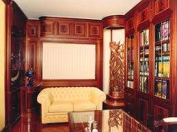office wood paneling. Office Boiserie, Boiserie With Wood Panels, Classic Style, For Offices Paneling S
