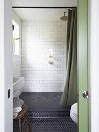 ceramic tile shower ideas to inspire your ny bathroom remodel home art tile kitchen and