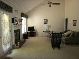 Need Help Decorating My Living Room Cute Photo Of Living Rooms On A Budget Living Room Decorating