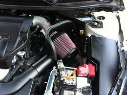 White Altima Coupe 2.5 Engine Cover Painted - Nissan Forums ...