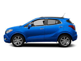 buick encore 2015 blue. 2015 buick encore fwd 4dr convenience in raleigh nc leith cars blue i