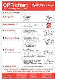 Resuscitation Chart Pdf Right Resuscitation Chart Pdf Cpr For Toddlers Chart