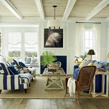 tour the living room of ultimate beach house coastal interior design books idea full size