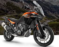 2018 ktm 1090 adventure r. beautiful adventure 2017 ktm 1090 adventure bike intended 2018 ktm adventure r u