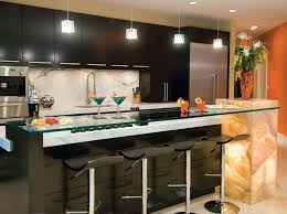 kitchen lighting ideas pictures. captivating lighting idea for kitchen latest renovation ideas with smart e cswtco pictures r