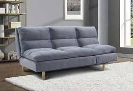 living room furniture. Wonderful Room Sleepers U0026 Futons Throughout Living Room Furniture N