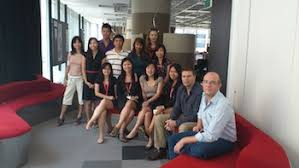 Group Ogilvy Office Office Address Group Ogilvy