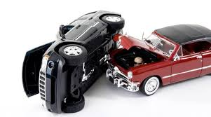 by comparing car insurance quotes you can select your best car insurance policy