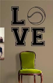 Softball Bedroom 1000 Ideas About Softball Bedroom On Pinterest Softball Bedroom