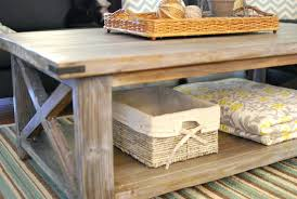 rustic white coffee table cool rustic coffee tables with white rustic x coffee table projects white rustic coffee table canada
