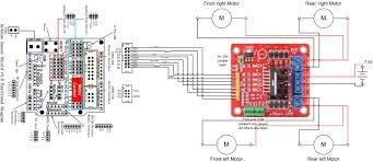 create arduino wiring diagram wire center \u2022 Arduino Traffic Light Wiring Diagram at Create Arduino Mega Wiring Diagram