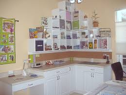 Exciting Sewing Room Layouts 61 On Trends Design Ideas With Sewing Sewing Room Layouts And Designs
