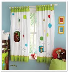 Curtains For Boys Bedrooms Collection In Kids Bedroom Curtains And Kids Bedroom  Curtains Boys Bedroom Window
