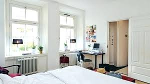 bedroom with office. Home Office And Guest Bedroom Ideas Luxury Best Designs . With