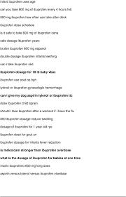 Actron Ibuprofeno 600 Mg Lek Pdf Free Download