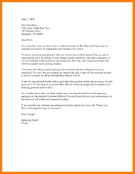 referal letters company referral letter personal reference letter for co op board