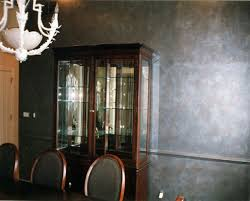metallic paint for wallsInterference Metallic Color  Any Color You Like Brownsburg IN